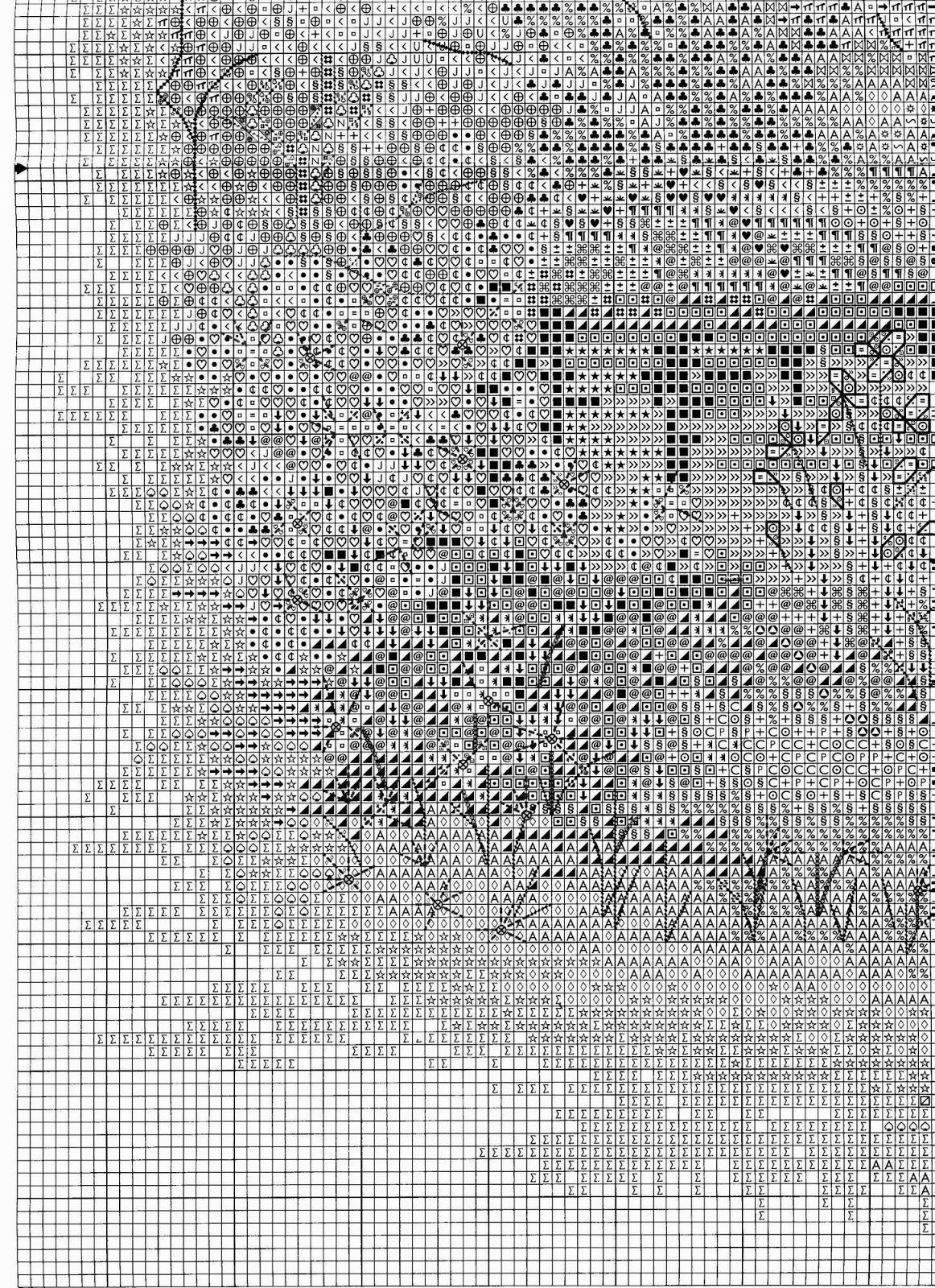 PLANETA PONTO CRUZ 2: Bucilla