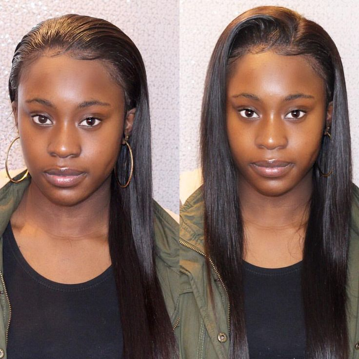 Lace Frontal Sew In With Glue Hairstyles 1000 Images About Hair Weave Killers On Pinterest Natural Hair Styles Wig Hairstyles Weave Hairstyles