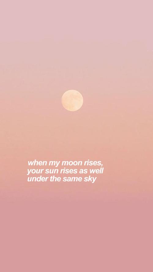 Korean Music Lyrics Appreciation Blog On We Heart It Korean Quotes Lyrics Aesthetic Wallpaper Quotes
