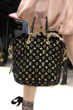Louis Vuitton Bag Ace Louis Vuitton Louis Vuitton Handbags
