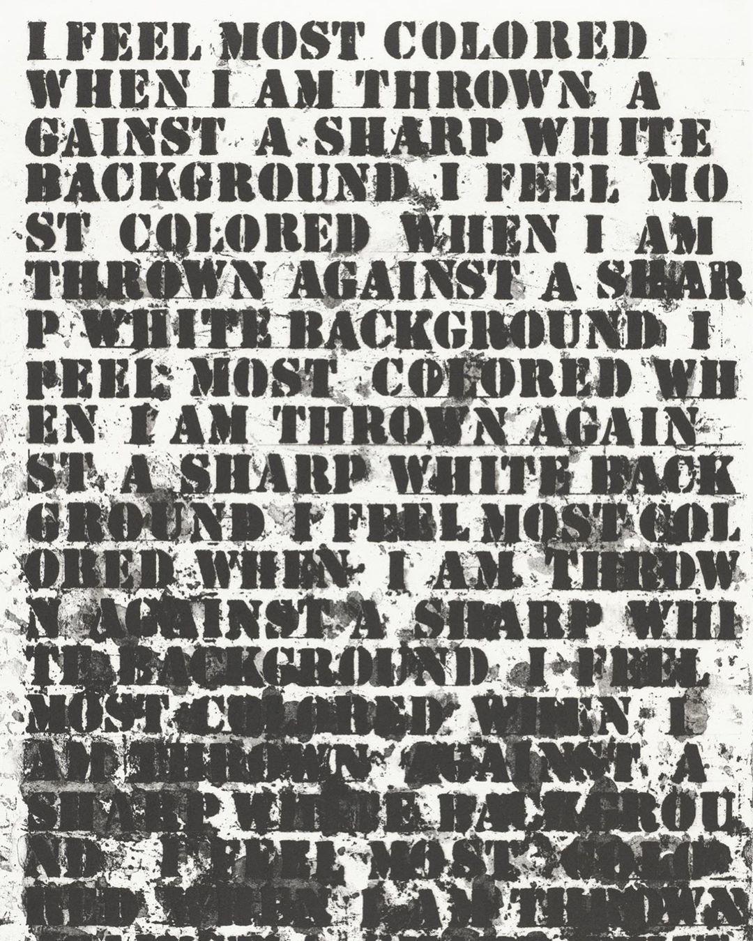 Pin On Black Live Matter Zora Neale Hurston Essays Essay