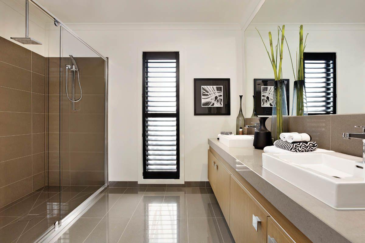 4030 Oyster By Caesarstone Bathroom Vanity Remodel Caesarstone Bathroom Vanity Tops