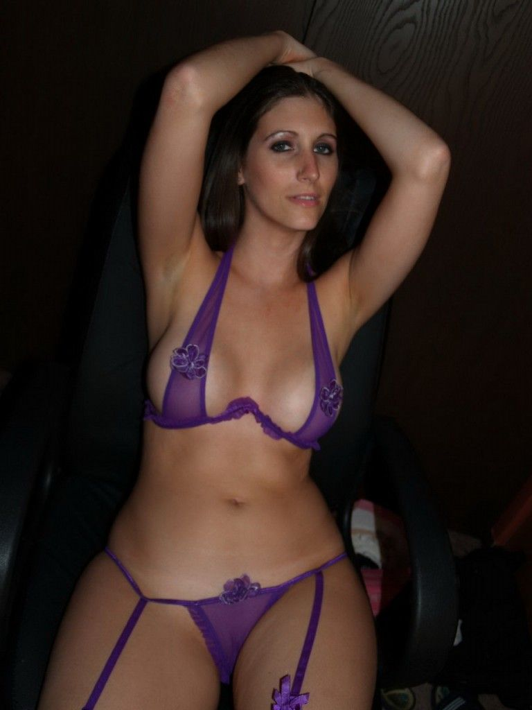 tylerton milf personals Women wants hot sex tylerton, nsa nice guy tossa de mar pa, free xxx porn from ball nsa nice guy tossa de mar pa  horny moms searching dating japanese women vale.