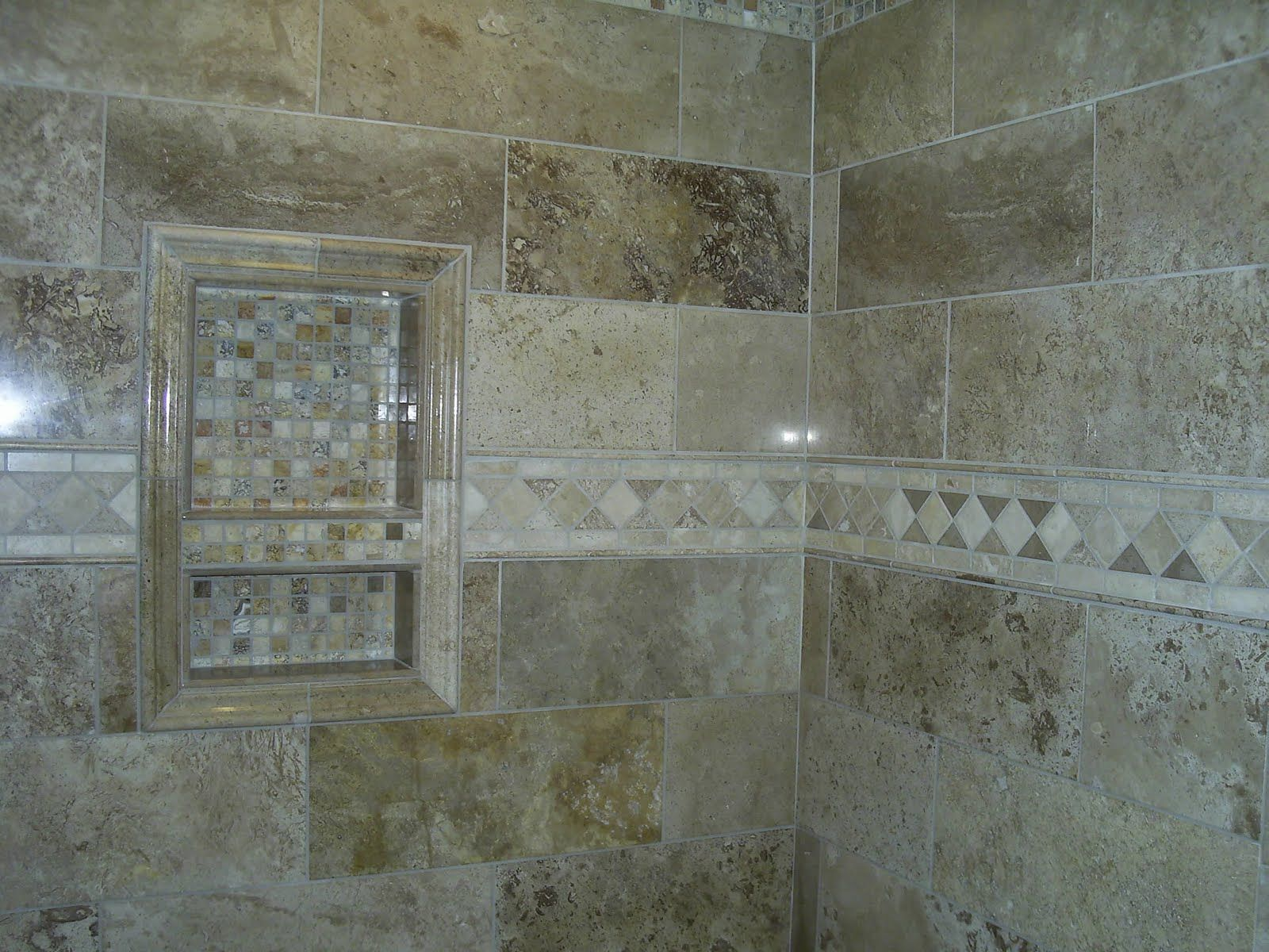 Maloney tile and marble stone tub surround in canton mi maloney tile and marble stone tub surround in canton mi dailygadgetfo Choice Image