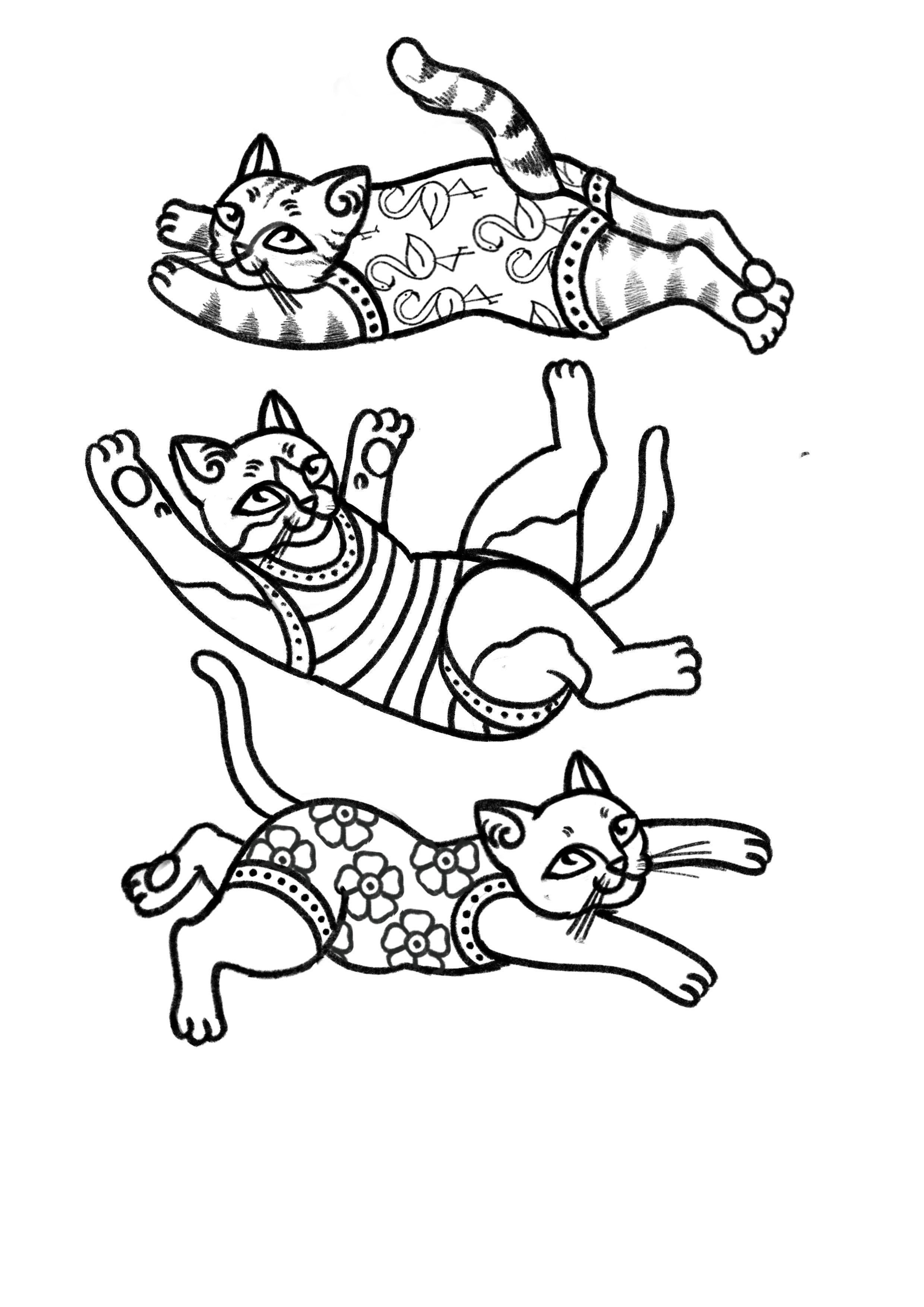 Pin De Joni Knapp Em American Traditional Tattoo Desenhos Para
