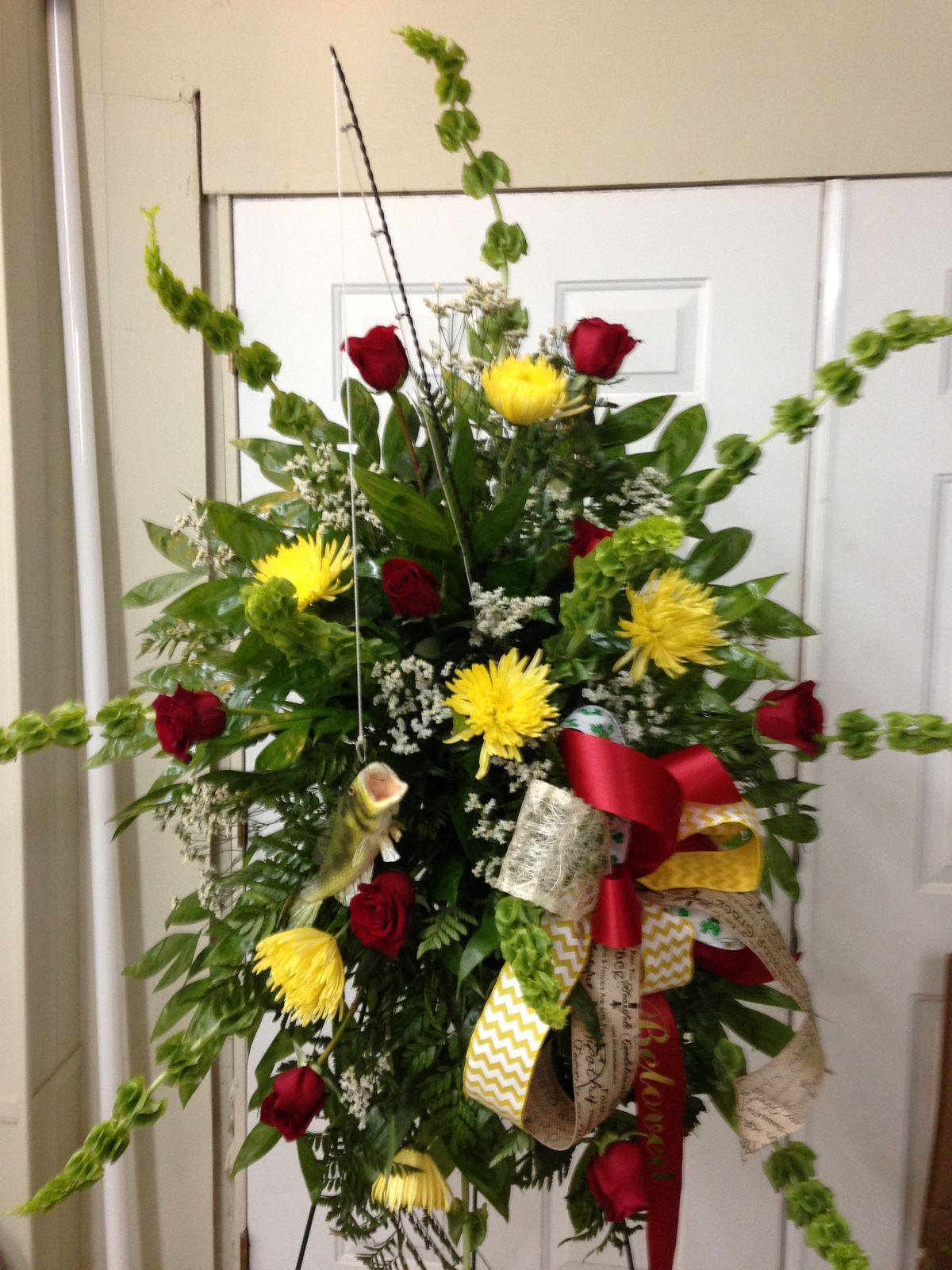 Pin By Marlene Feltner On Arrangements Pinterest Funeral