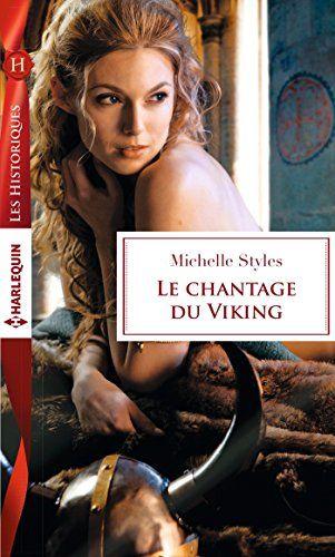 Telecharger Le Chantage Du Viking Les Historiques De