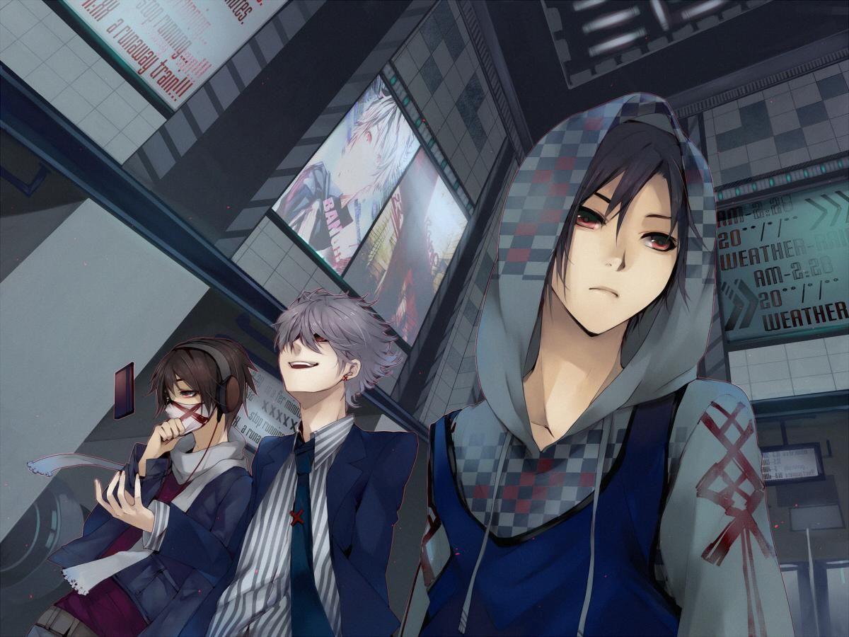 Be Carefulllllllll Anime Guys Anime Boyfriend Anime Guys With Glasses