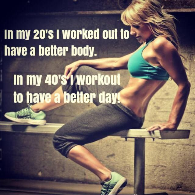 Workout Quotes For Her: Your Ultimate Guide To The Workouts, Meal