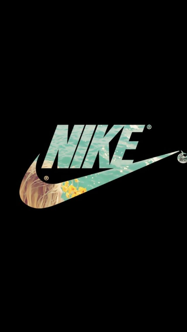 Nike Wallpaper Quotes Hd Iphone Backgrounds 2 Quotes