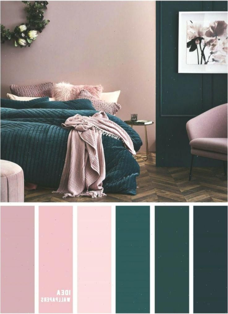 Tealbedroom Warm Bedroom Colors Bedroom Color Schemes Small Bedroom Colours