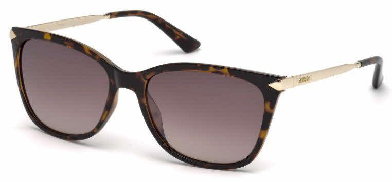 a46568c2da1b Guess GU7483 Sunglasses