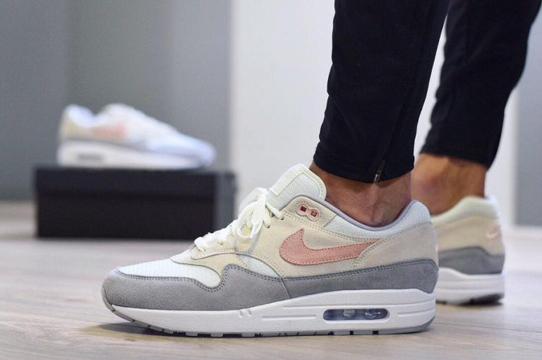 air max 1 by you inspiration Promotions
