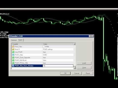 Is silverlight live forex trading bot legit