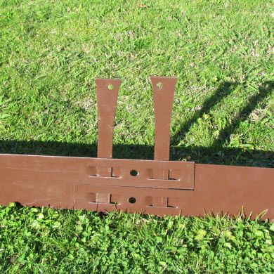 Garden Edge Joint Landscaping Pinterest Edging Steel