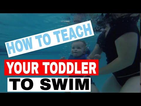 Pin By Linda Kidd On Swim School In 2020 Baby Swimming Lessons Toddler Swimming Lessons Swim Lessons