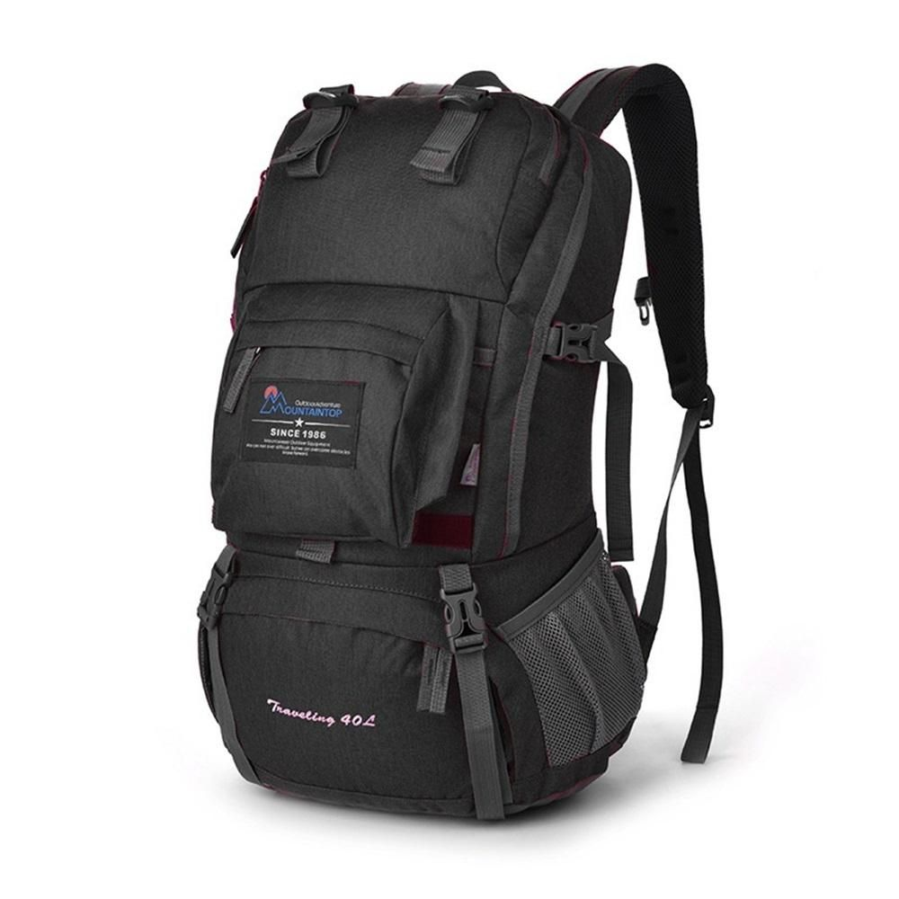 64ac4d8763d Sports Outdoor Backpack For Unisex- Fenix Toulouse Handball