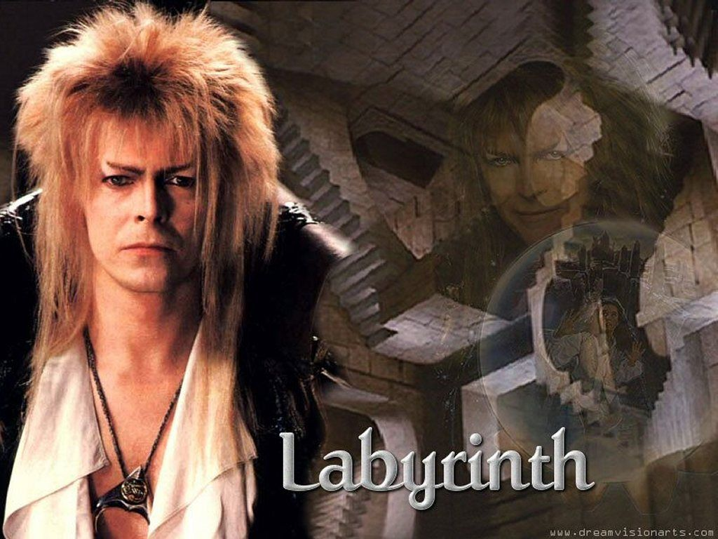 Posts About Labyrinth Board Game On The Boardwalk Games Labyrinth Movies Favorite Movies