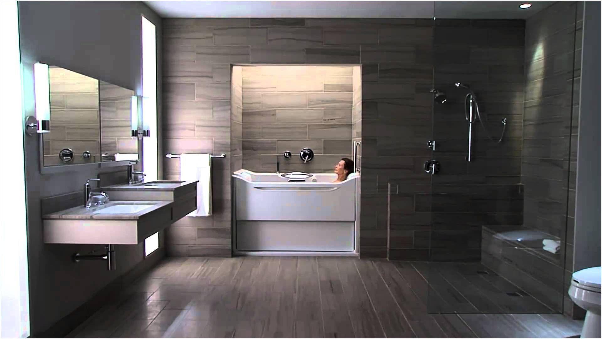 Kohler Design Bathroom Ideas Idolza From Kohler Bathrooms Designs Dizajn Vannoj Dizajn Interer Kohler bathroom design ideas
