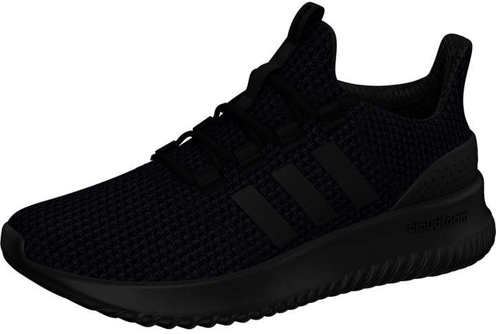 777a46f71fe2a adidas Cloudfoam Ultimate Unisex Running Shoes Lace-up