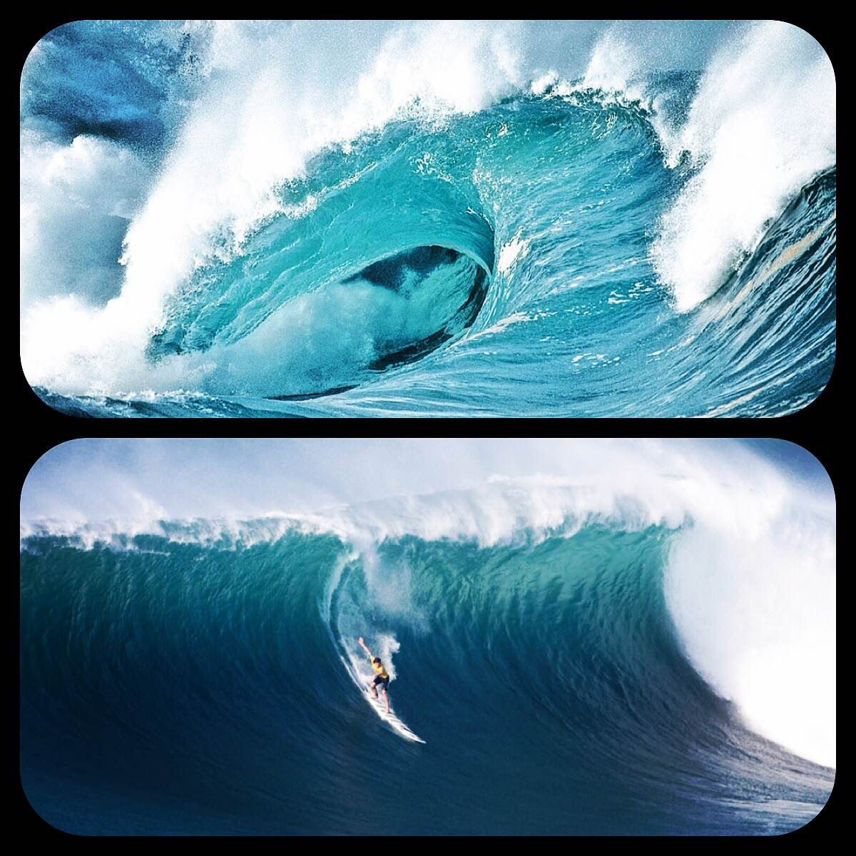 Waimea bay hawaii is one of the first recognised and most famous waimea bay hawaii is one of the first recognised and most famous of all big wave surf spots in the world waimea is a right point break that holds swells publicscrutiny Images