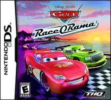 Cars Race O Rama New Sports Cars Cool Sports Cars Racing