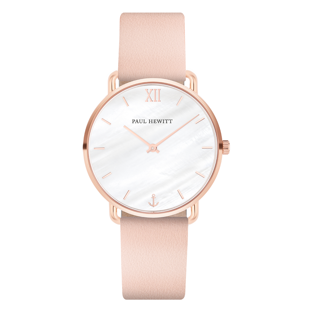 Miss Ocean Lineelegant Sensual And True To The Beauty And Legends Of The World S Oceans This Is The New Miss Ocean Line Watch Paul Hewitt Watches Paul Hewitt