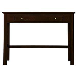 Desks Store - Wayside Furniture - Akron, Cleveland, Canton ...