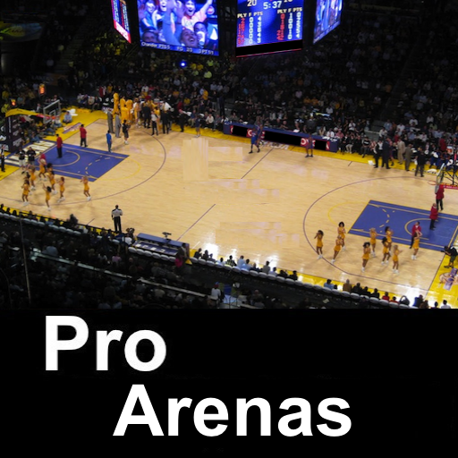 Pin By Appus On For The Home Pro Basketball Basketball Arenas