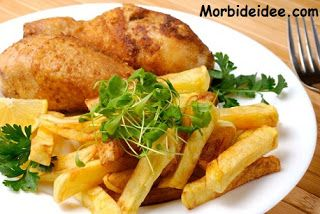http://morbideidee.blogspot.it/2013/04/chicken-legs-in-beer-with-potatoes.html