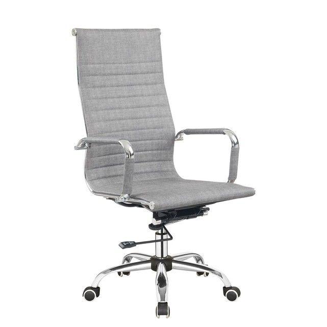 Chaise De Bureau A Roulettes Chaise Bureau Chaise Fauteuil De Bureau Confortable