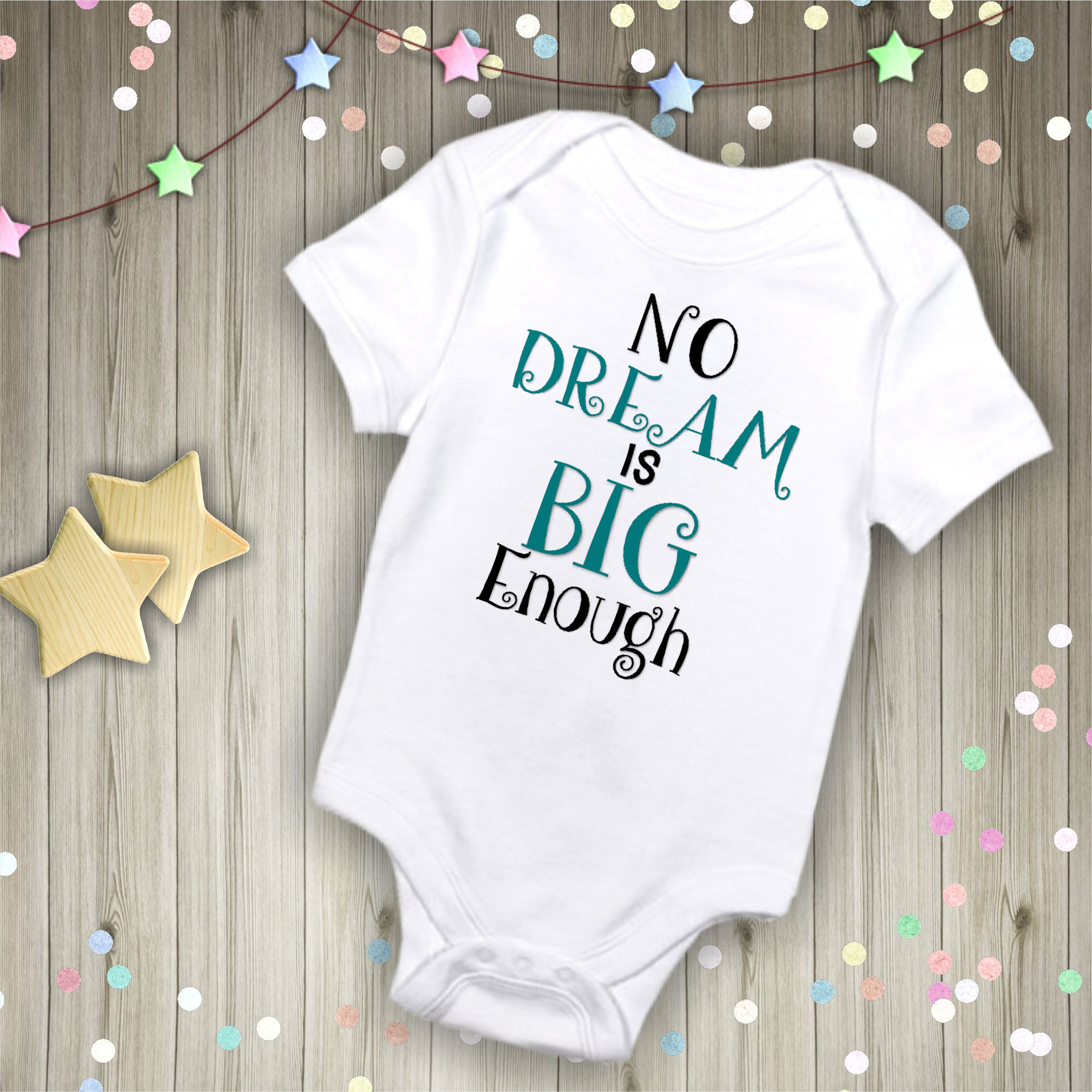 Custom 100 White Polyester With Sublimation Inspirational Design Infant Onesie Baby Romper Baby Bodys Baby Milestones Pictures Baby Bodysuit Baby Milestones