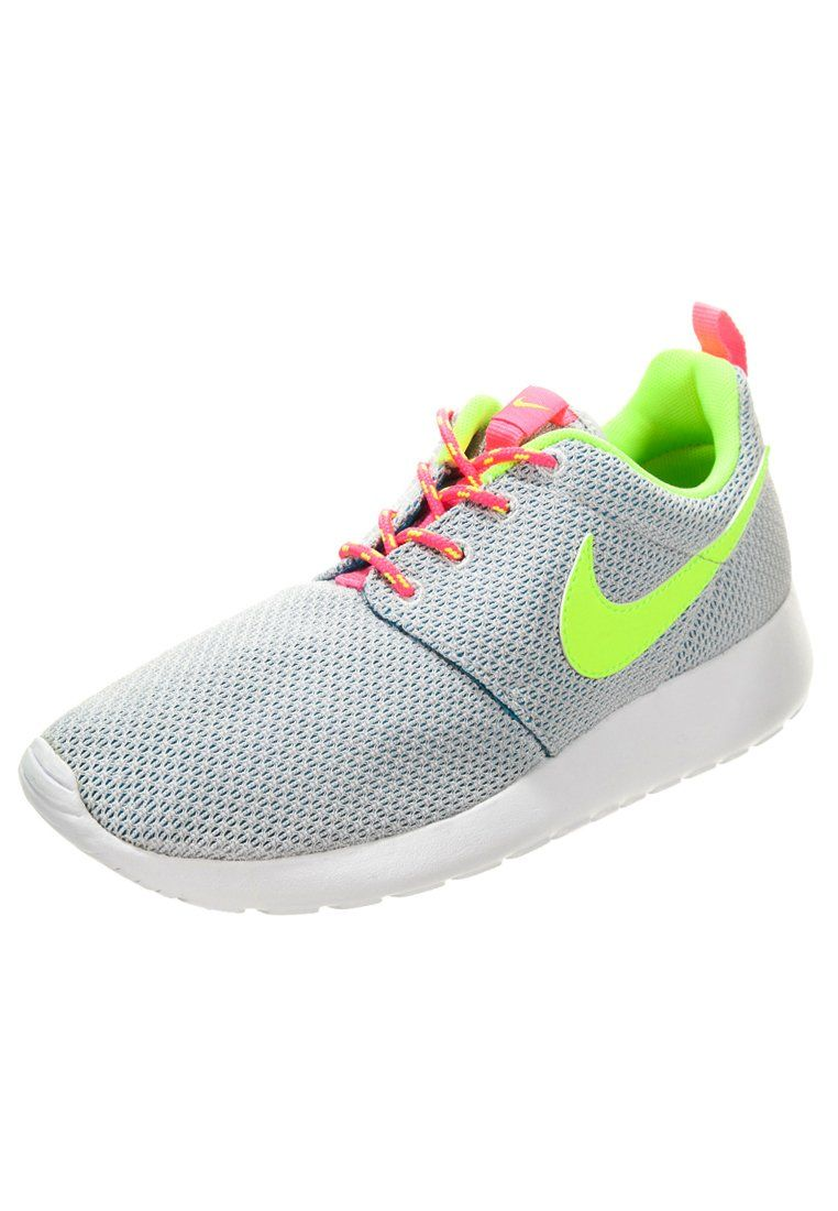 nike roshe run damen sale zalando