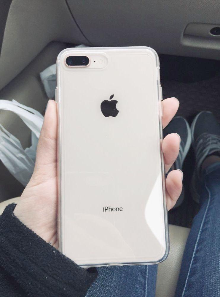 coque iphone 8 ebay