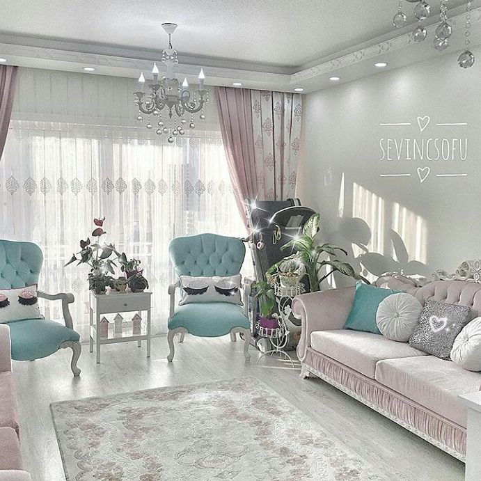 Shabby Chic Wohnideen 1 247 likes 7 comments shabby chic decor sunumdekorasyon on