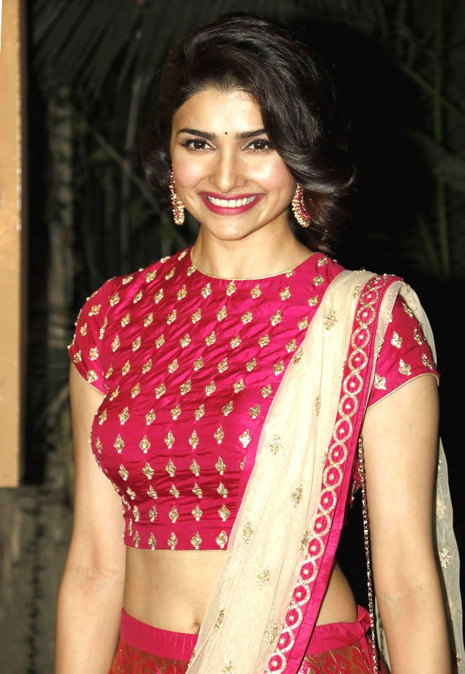 befce85559 Prachi Desai at Ekta Kapoor's #Diwali bash. #Bollywood #Fashion #Style  #Beauty #Hot #Desi #Sexy