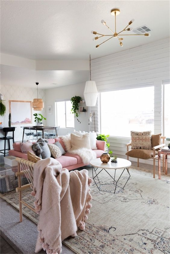 9 Of The Best Living Rooms On Pinterest  Living Rooms Room And Custom Best Living Room Design Design Ideas