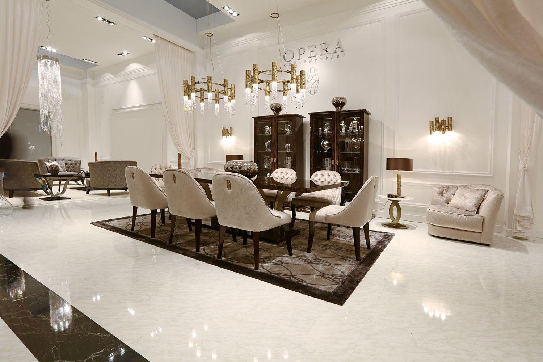 Erkunde Luxus Möbel, Möbeldesign Und Noch Mehr!