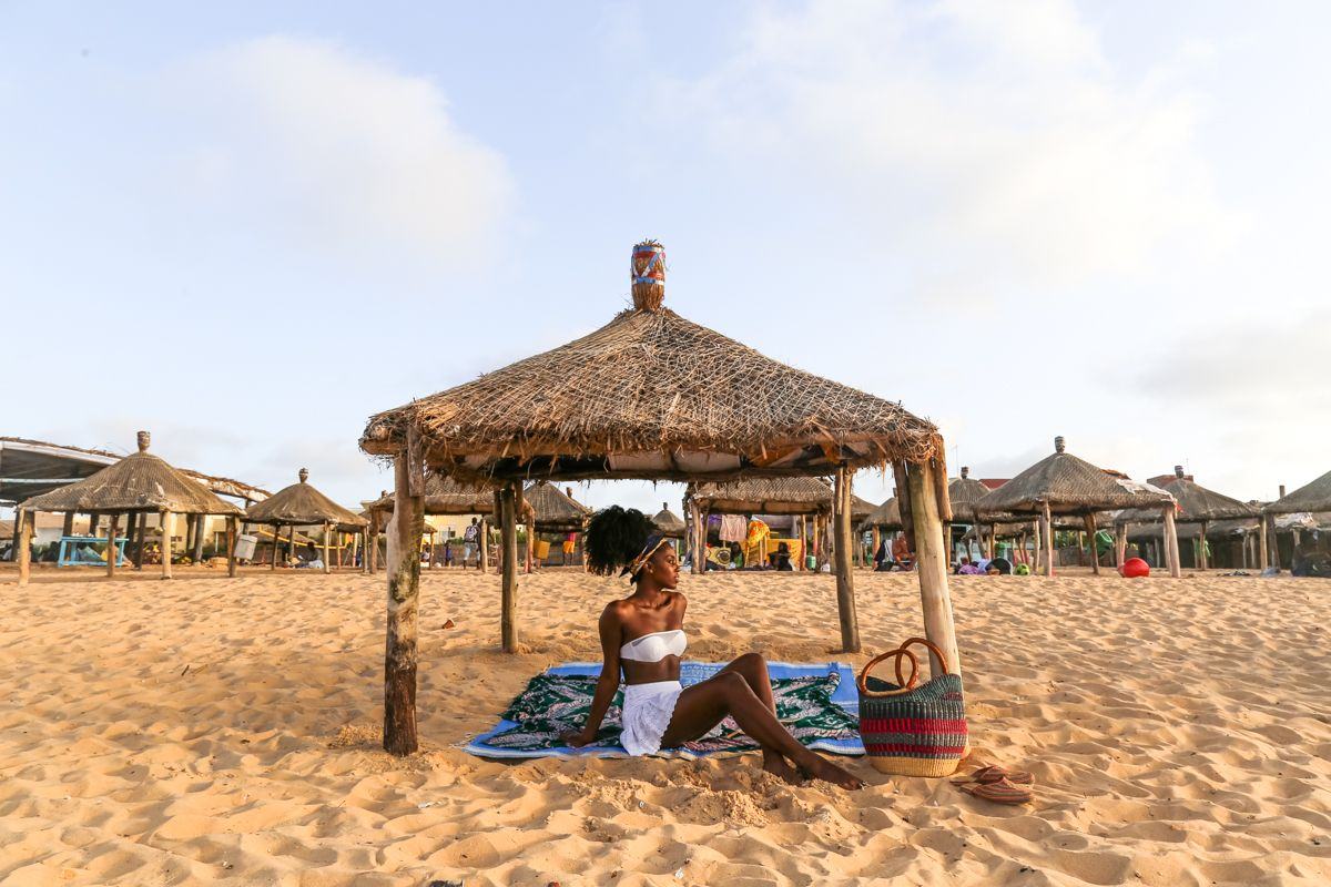 5 Of My Favorite Places To Photograph In Dakar Senegal Spirited Pursuit In 2020 Senegal Favorite Places Places