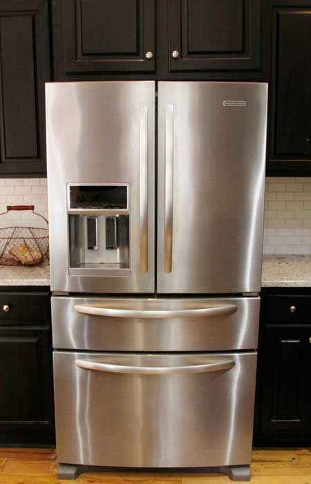Pin on Kitchen Envy from KitchenAid®
