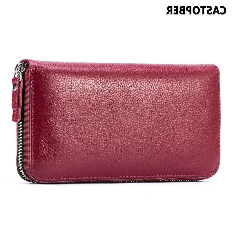 34.50$  Watch now - https://alitems.com/g/1e8d114494b01f4c715516525dc3e8/?i=5&ulp=https%3A%2F%2Fwww.aliexpress.com%2Fitem%2FDesigner-Wallets-Famous-Brand-Women-Wallet-2016-Cowhide-Genuine-Leather-Fashion-Long-Wallets-Clutch-Purse-High%2F32749674128.html - 2017 Designer Wallets Famous Brand Women Wallet Cowhide Genuine Leather Fashion Long Wallets Clutch Purse High Quality Ladies 34.50$