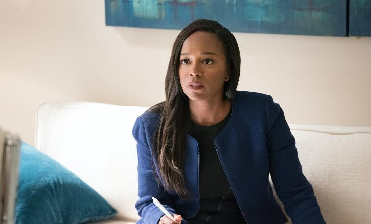 How To Get Away With Murder Season 4 Trailer