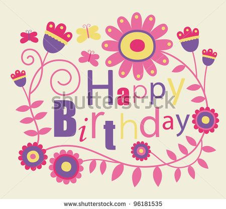 Cute Happy Birthday Images Cute Happy Birthday Images For Her Cute