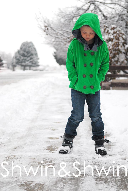 Jacke für 7-8 Jährige   naehen fuer kinder   Pinterest   Jacken ...