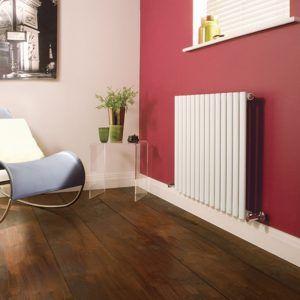 Modern Radiators For Living Room