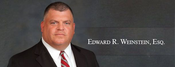 New Jersey Divorce Lawyer Middlesex County Family Law Attorney