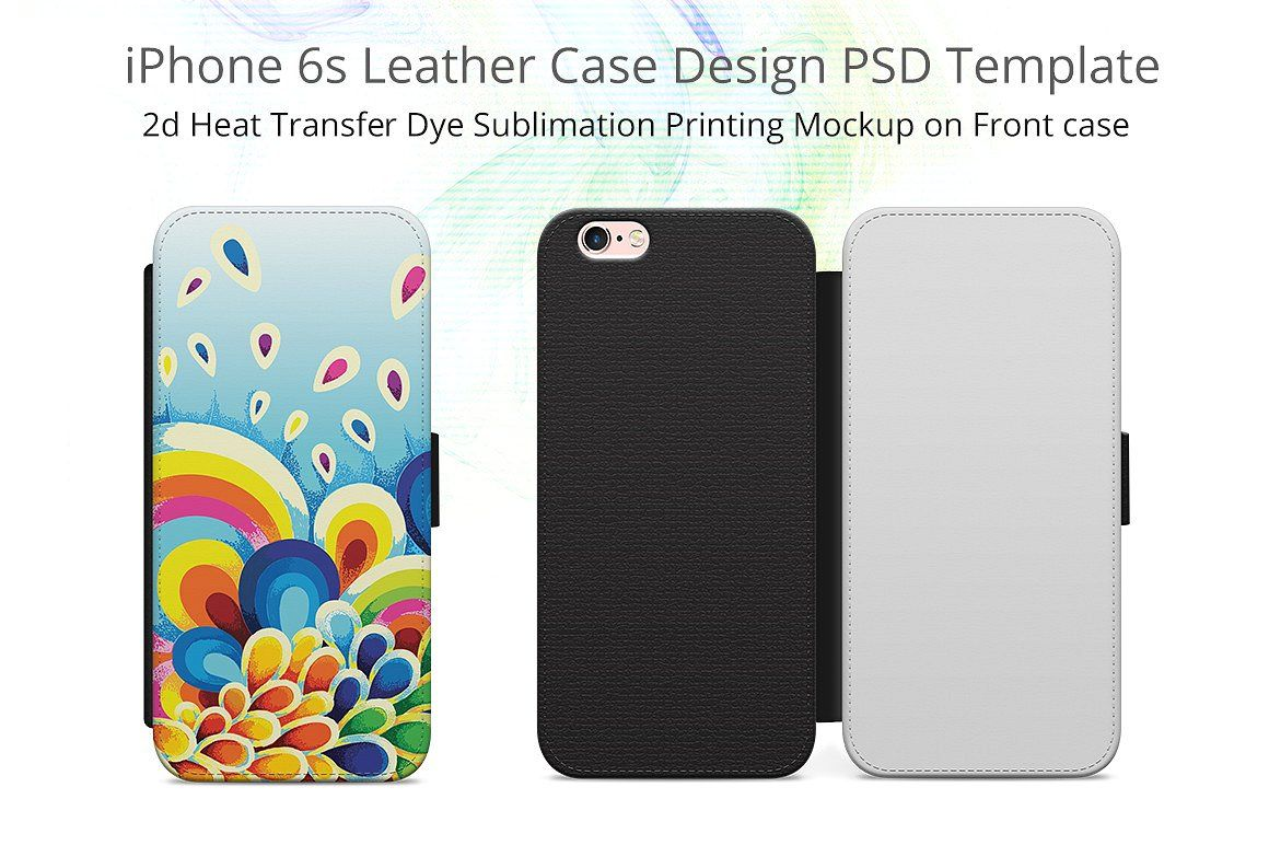 Download Free Iphone Clear Case Mockup Yellowimages
