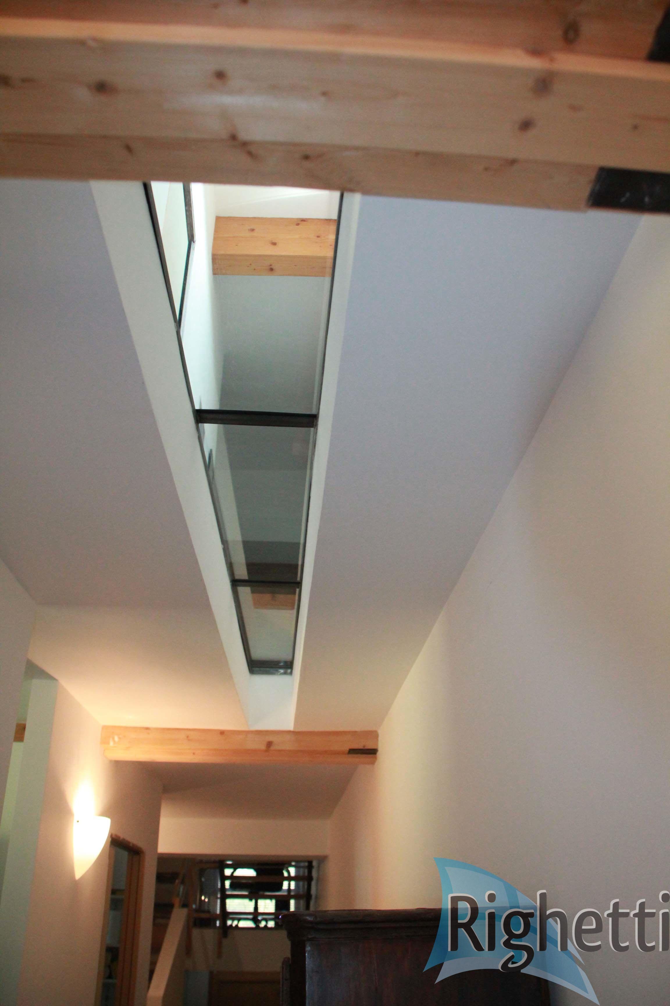 Dalle de sol en verre tri feuillet classica mezzanine for Prix dalles de sol en verre