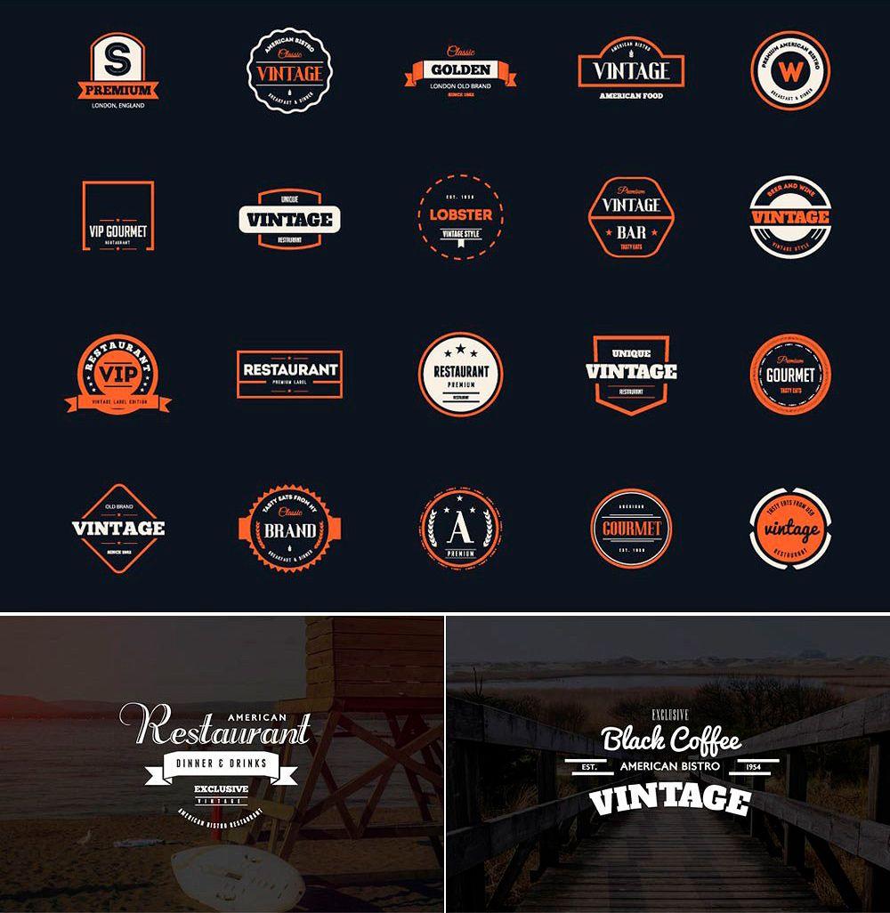 Pin On Logo Identity Branding