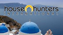 House Hunters International Episodes Tv Shows Online Watch Tv Shows Tv Shows